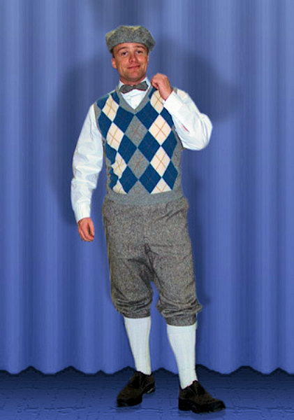 adult fantasy costumes