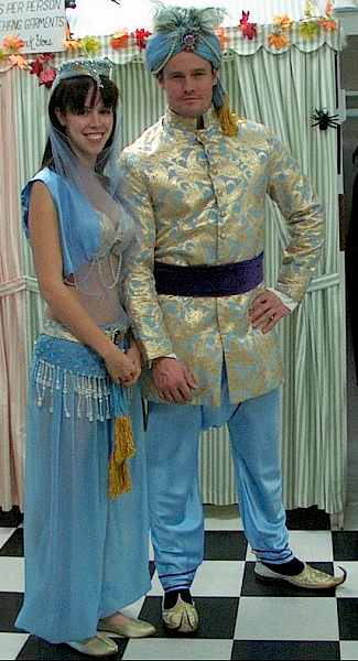watts costume rentals thousands of costumes for every occasion